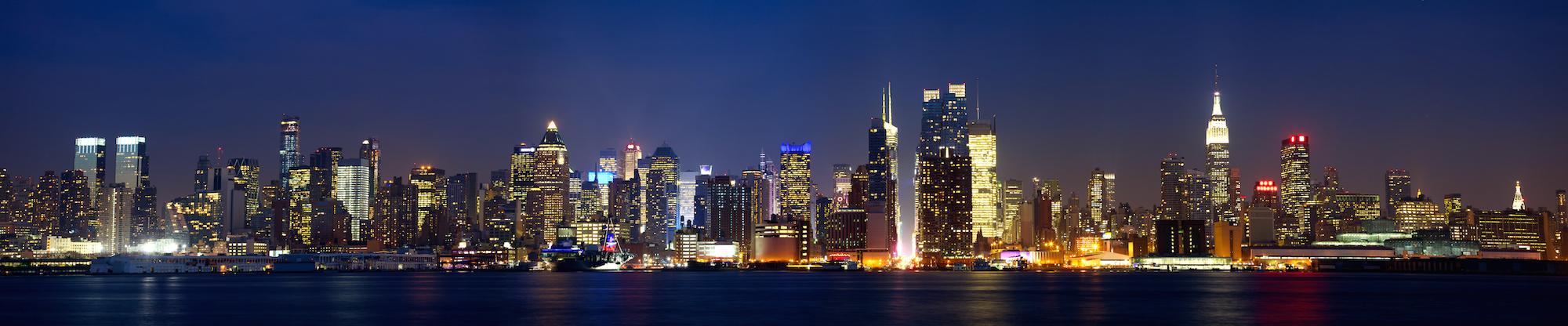 NHSMUN NYC