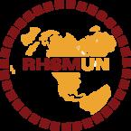 RHSMUN Colored - New